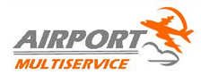airportmultiservice